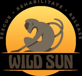 wild-sun-rescue-center-logo-350px.png